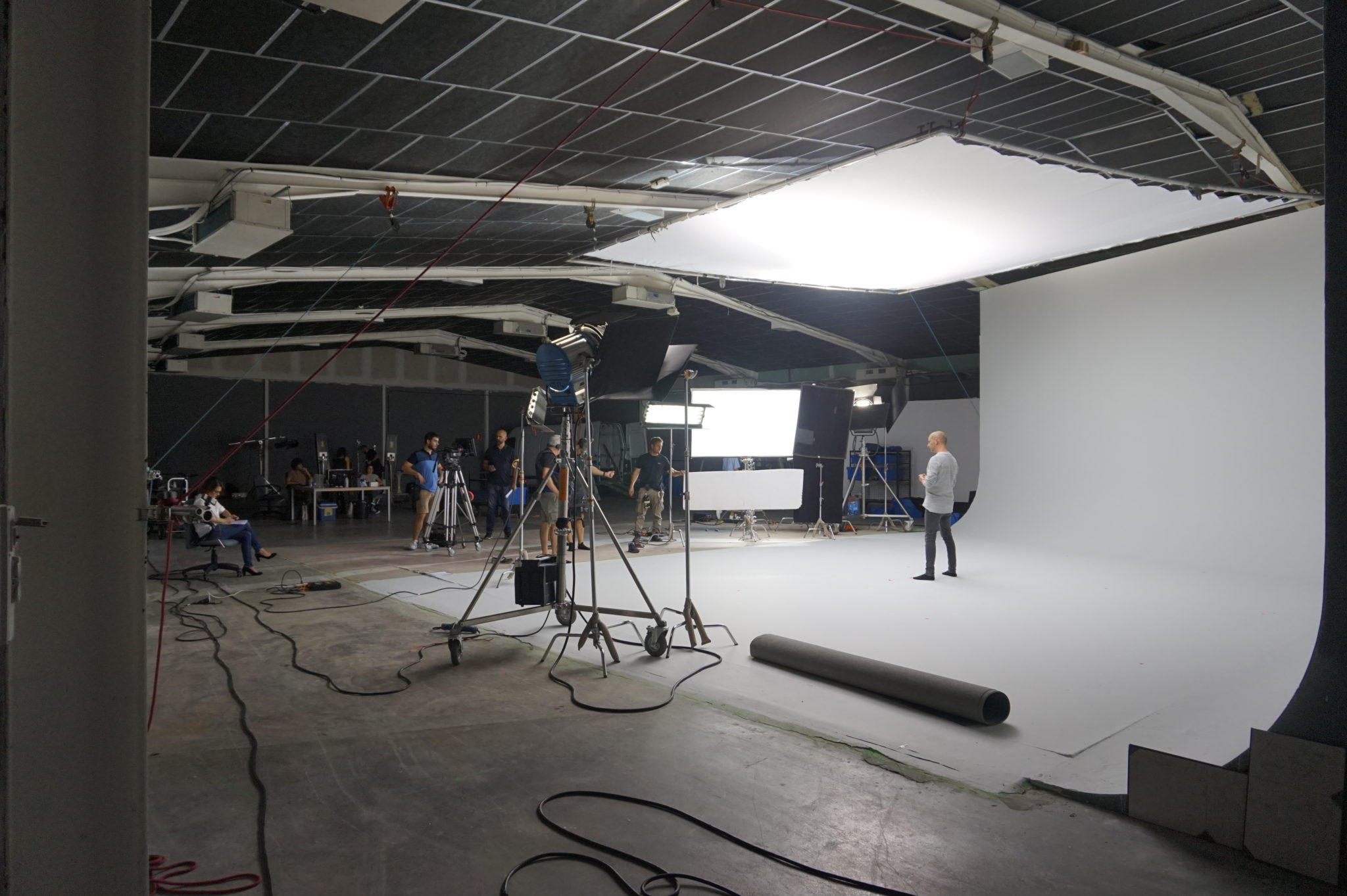 plató-audiovisual-ciclorama-ukpikproductions-valencia