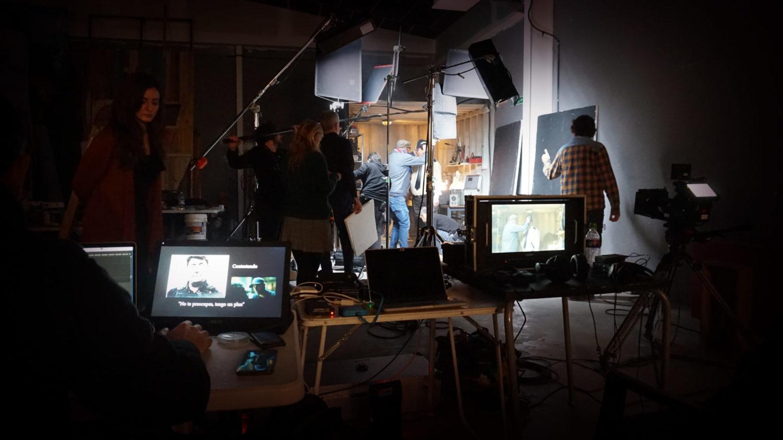 Alquiler-plato-serie-tv-produccion-audiovisual