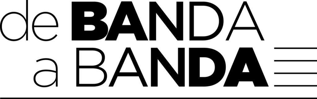 Logo de De Banda A Banda