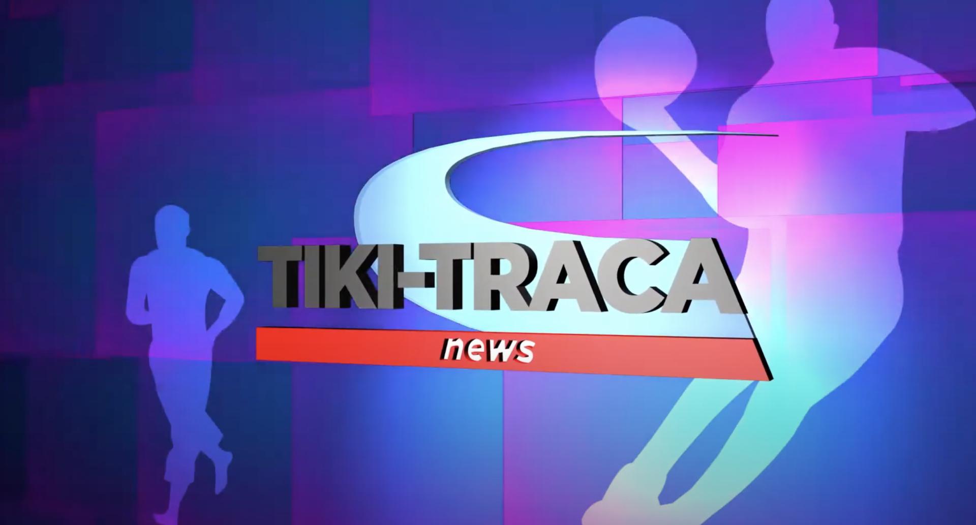 tikitrakanews-informativo-comedia-caroltomás-ukpikproductions