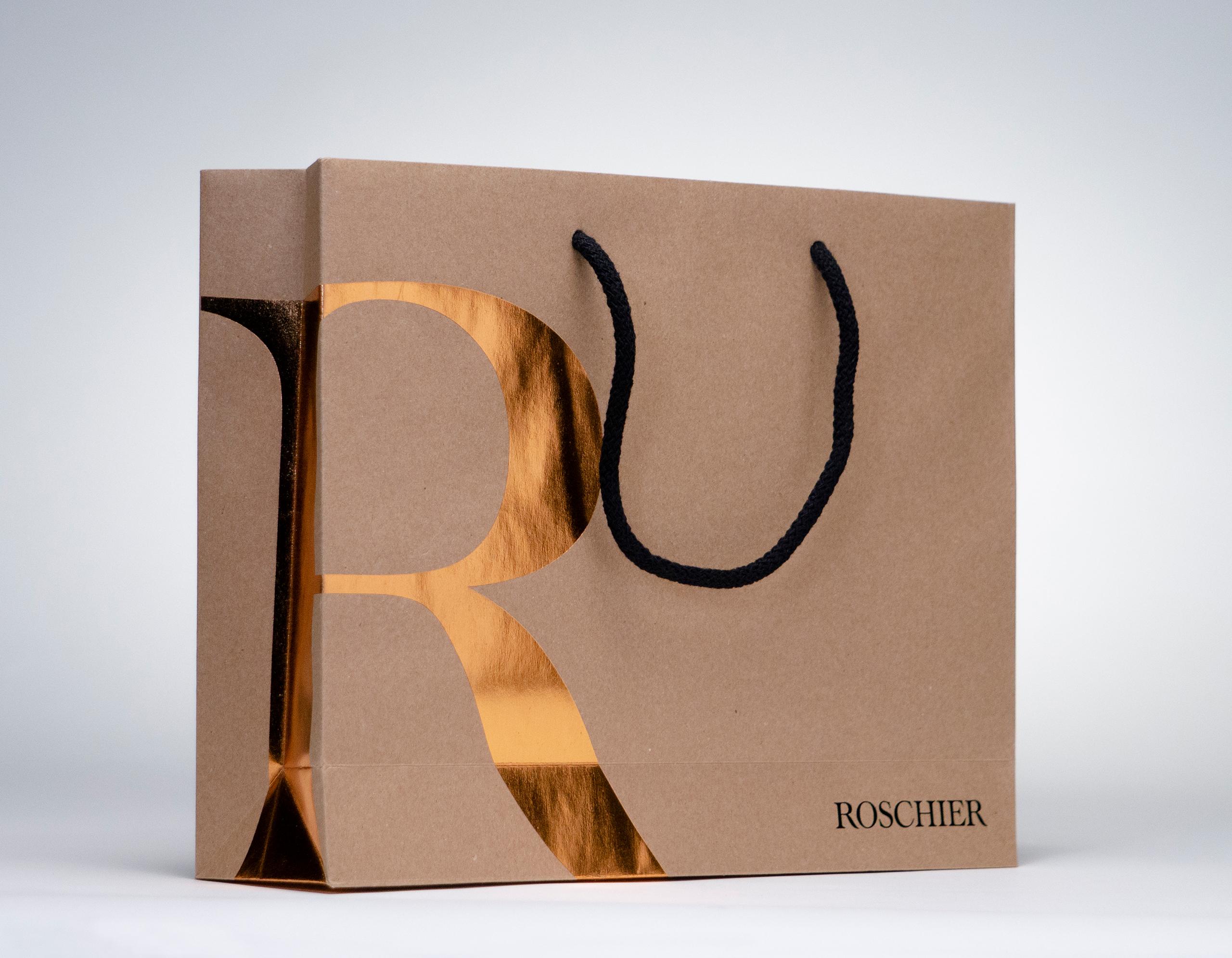 bolsas-stamping-oro-diseño-valencia-ukpikproductions