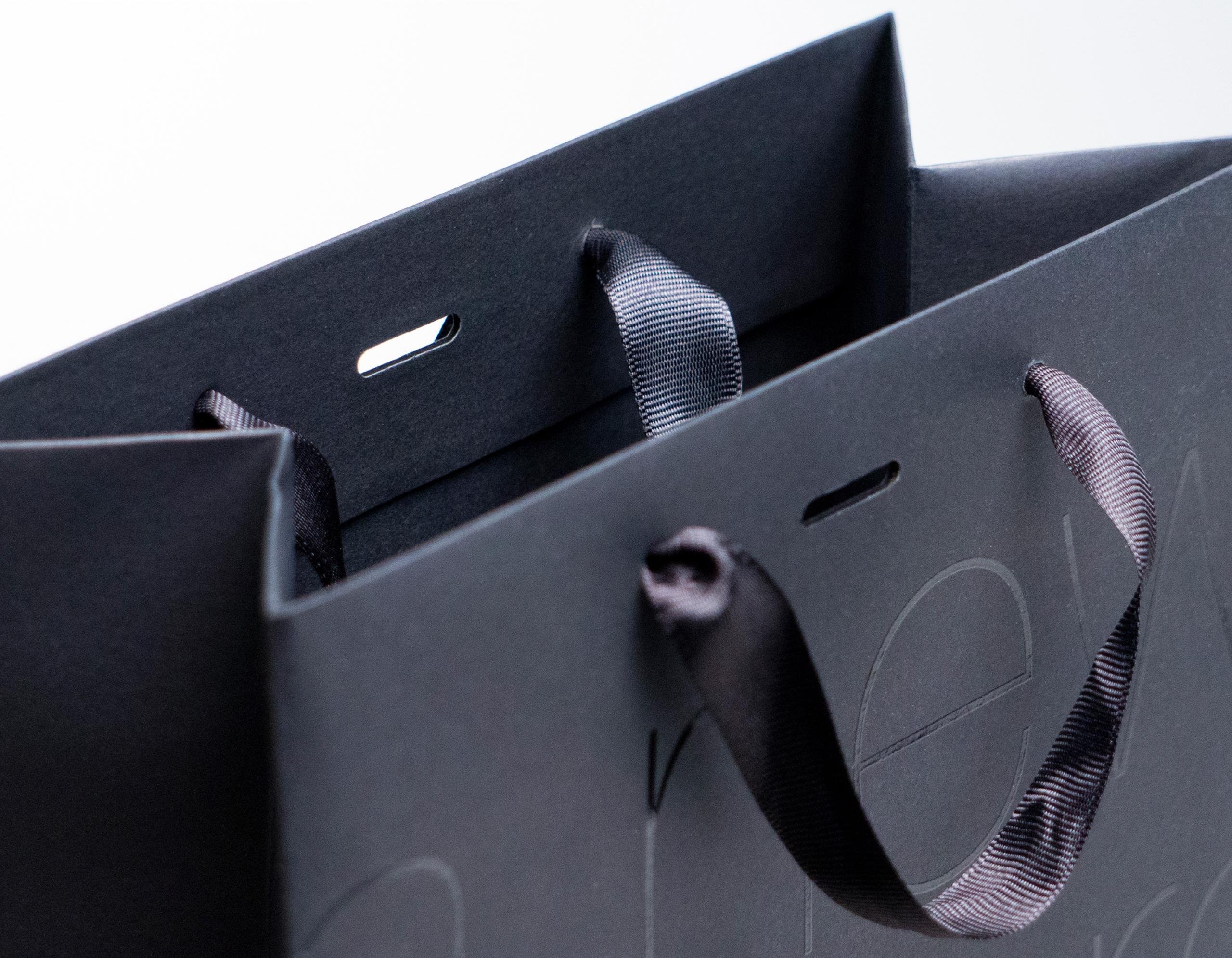 detalle-bolsa-ukpikproductions-graphic-design