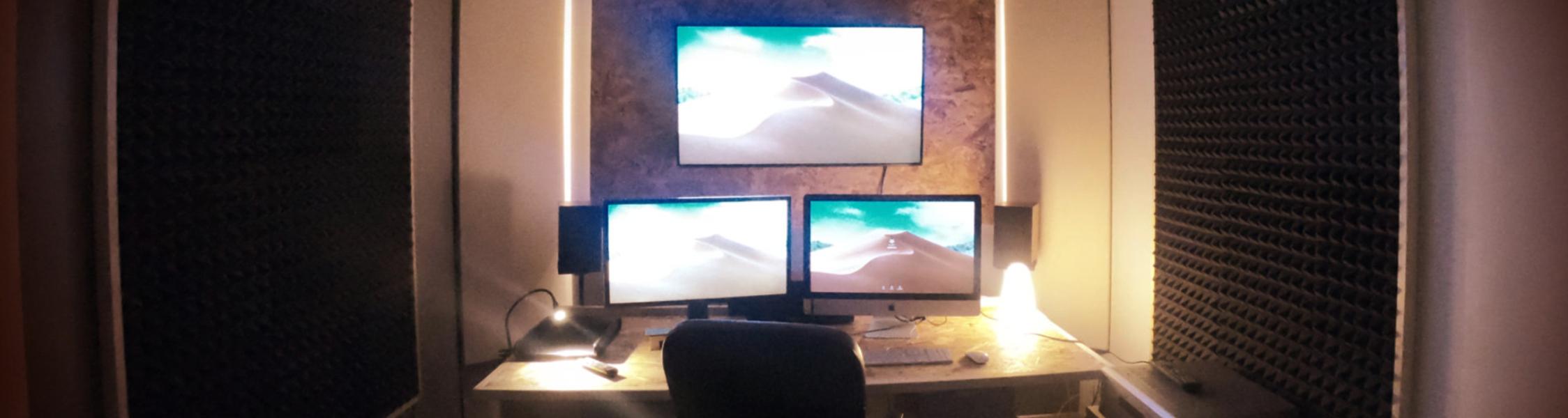 sala-postproduction-valencia-alquiler-audiovisual-ukpikproductions