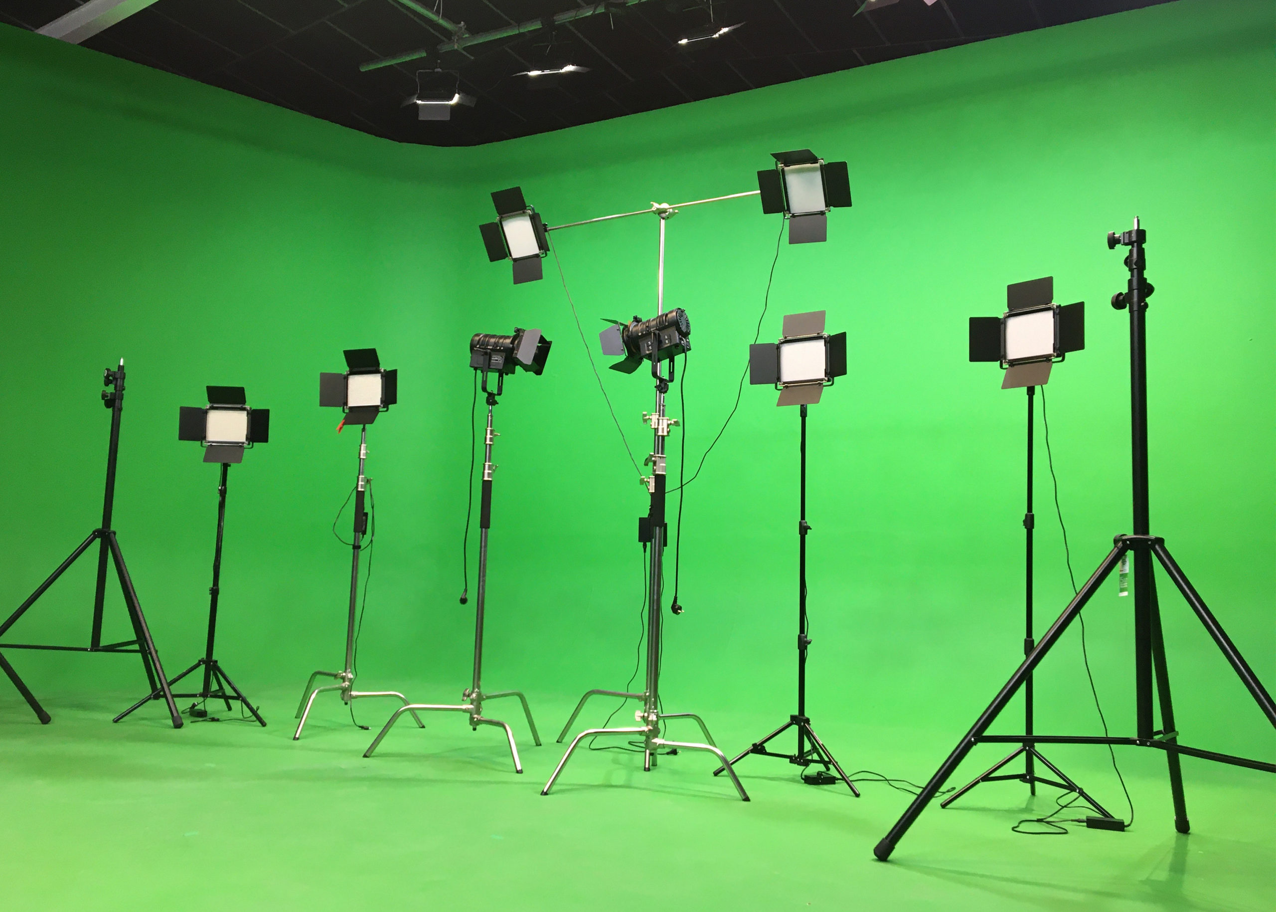 ukpikproductions-productora-audiovisual-valencia