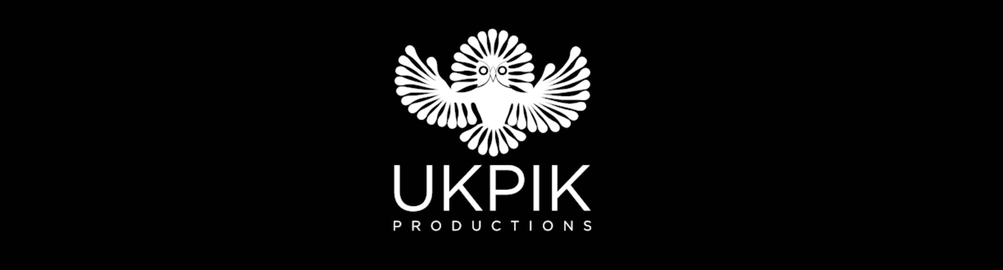 ukpik-productions-audiovisual-postproducción-logo-productora-audiovisual-valencia